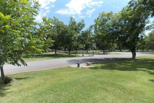 Foto de terreno habitacional en venta en s/n , las villas 7ma etapa, torreón, coahuila de zaragoza, 10193116 No. 08