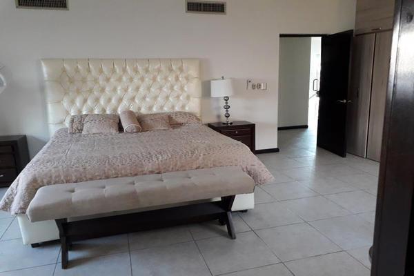 Foto de casa en renta en s/n , las villas 7ma etapa, torreón, coahuila de zaragoza, 0 No. 15
