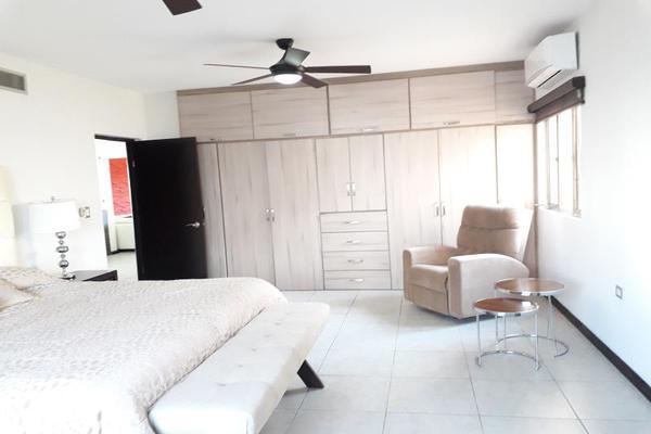 Foto de casa en renta en s/n , las villas 7ma etapa, torreón, coahuila de zaragoza, 0 No. 16