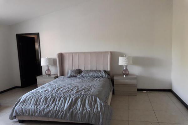 Foto de casa en renta en s/n , las villas 7ma etapa, torreón, coahuila de zaragoza, 0 No. 20