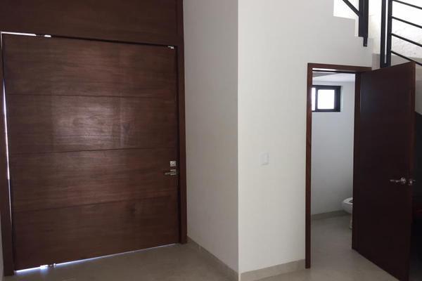 Foto de casa en venta en s/n , las villas 7ma etapa, torreón, coahuila de zaragoza, 8799109 No. 02