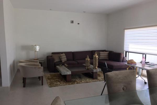 Foto de casa en venta en s/n , las villas 7ma etapa, torreón, coahuila de zaragoza, 8799109 No. 03