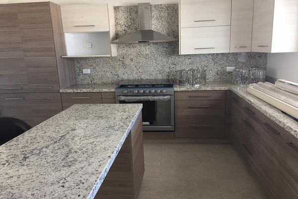 Foto de casa en venta en s/n , las villas 7ma etapa, torreón, coahuila de zaragoza, 8799109 No. 05