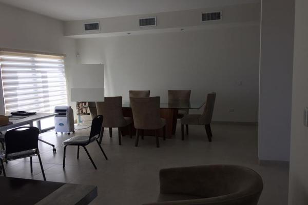 Foto de casa en venta en s/n , las villas 7ma etapa, torreón, coahuila de zaragoza, 8799109 No. 06