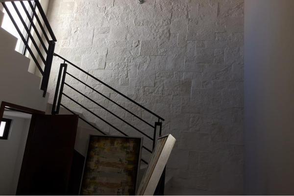 Foto de casa en venta en s/n , las villas 7ma etapa, torreón, coahuila de zaragoza, 8799109 No. 09