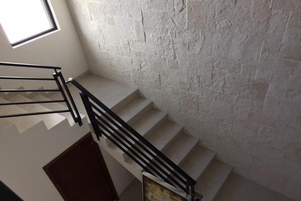 Foto de casa en venta en s/n , las villas 7ma etapa, torreón, coahuila de zaragoza, 8799109 No. 10