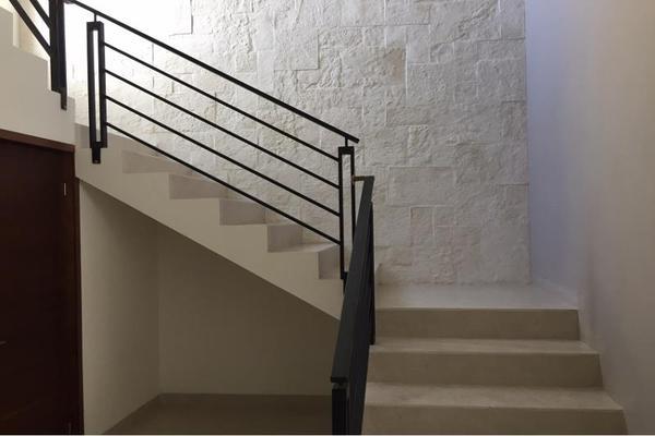Foto de casa en venta en s/n , las villas 7ma etapa, torreón, coahuila de zaragoza, 8799109 No. 11