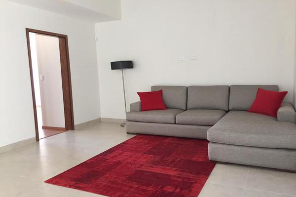 Foto de casa en venta en s/n , las villas 7ma etapa, torreón, coahuila de zaragoza, 8799109 No. 13