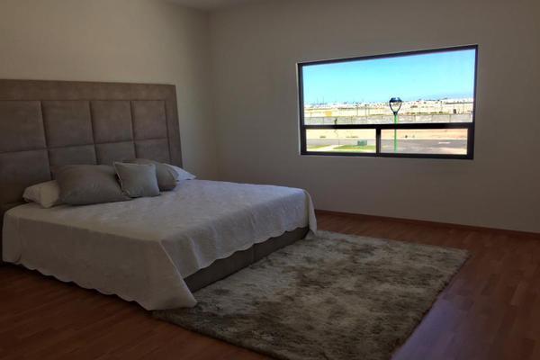 Foto de casa en venta en s/n , las villas 7ma etapa, torreón, coahuila de zaragoza, 8799109 No. 15