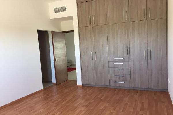 Foto de casa en venta en s/n , las villas 7ma etapa, torreón, coahuila de zaragoza, 8799109 No. 17