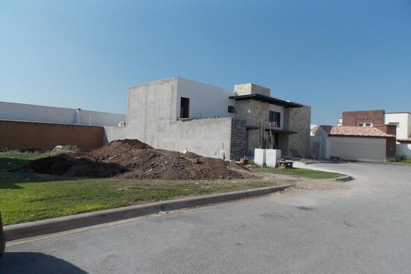 Foto de terreno habitacional en venta en s/n , las villas, torreón, coahuila de zaragoza, 10150284 No. 02