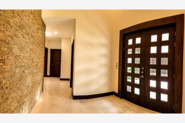 Foto de casa en venta en s/n , las villas, torreón, coahuila de zaragoza, 5864205 No. 03
