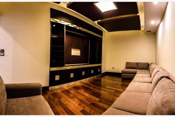Foto de casa en venta en s/n , las villas, torreón, coahuila de zaragoza, 5864205 No. 04