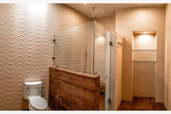 Foto de casa en venta en s/n , las villas, torreón, coahuila de zaragoza, 5864205 No. 05