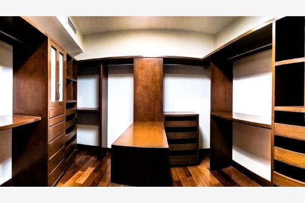 Foto de casa en venta en s/n , las villas, torreón, coahuila de zaragoza, 5864205 No. 10