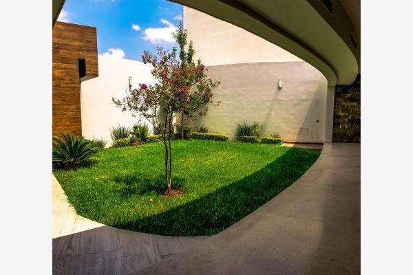 Foto de casa en venta en s/n , las villas, torreón, coahuila de zaragoza, 5864205 No. 11