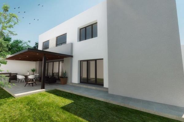 Foto de casa en venta en s/n , las villas, torreón, coahuila de zaragoza, 6122784 No. 01