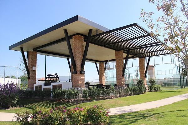 Foto de terreno habitacional en venta en s/n , las villas, torreón, coahuila de zaragoza, 8442680 No. 10