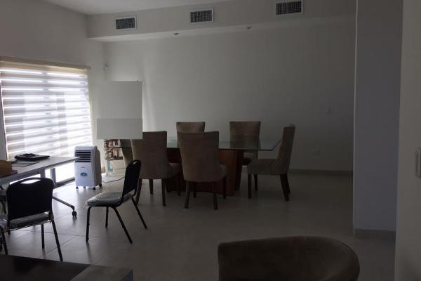 Foto de casa en venta en s/n , las villas, torreón, coahuila de zaragoza, 8799109 No. 06
