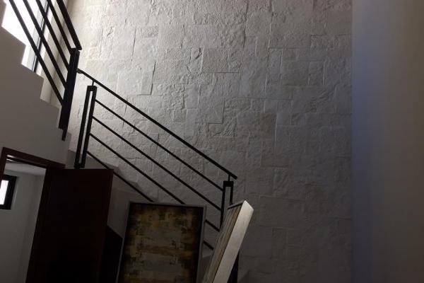 Foto de casa en venta en s/n , las villas, torreón, coahuila de zaragoza, 8799109 No. 09