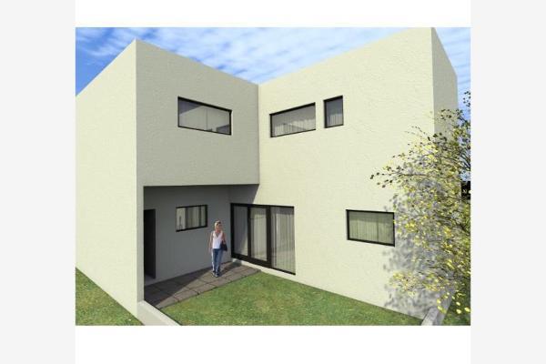 Foto de casa en venta en s/n , las villas, torreón, coahuila de zaragoza, 8799809 No. 02