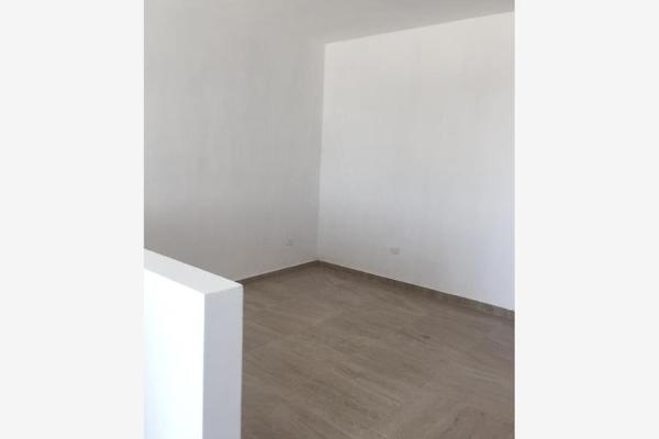 Foto de casa en venta en s/n , las villas, torreón, coahuila de zaragoza, 8799809 No. 10
