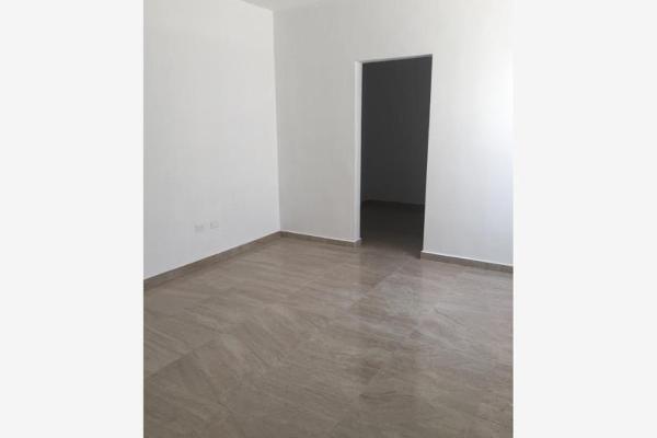 Foto de casa en venta en s/n , las villas, torreón, coahuila de zaragoza, 8799809 No. 11