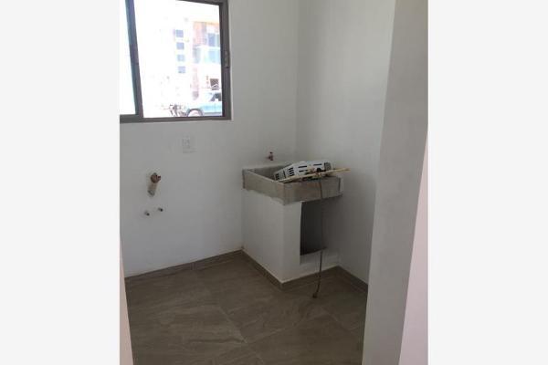 Foto de casa en venta en s/n , las villas, torreón, coahuila de zaragoza, 8799809 No. 13
