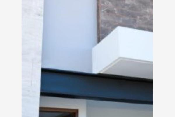 Foto de casa en venta en s/n , las villas, torreón, coahuila de zaragoza, 9950064 No. 04