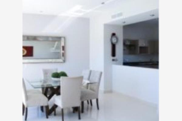 Foto de casa en venta en s/n , las villas, torreón, coahuila de zaragoza, 9950064 No. 10