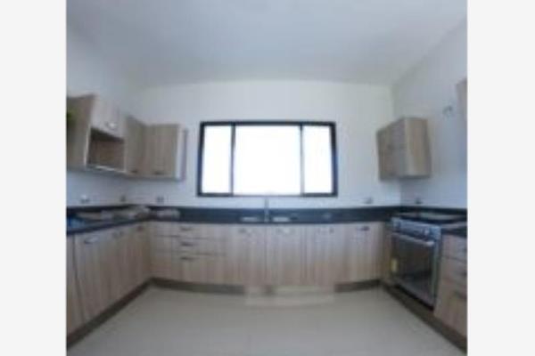 Foto de casa en venta en s/n , las villas, torreón, coahuila de zaragoza, 9950064 No. 11