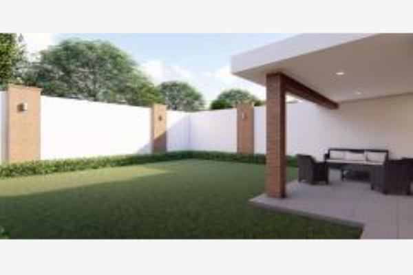 Foto de casa en venta en s/n , las villas, torreón, coahuila de zaragoza, 9956868 No. 02