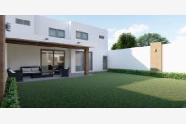 Foto de casa en venta en s/n , las villas, torreón, coahuila de zaragoza, 9956868 No. 03