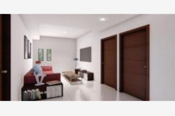 Foto de casa en venta en s/n , las villas, torreón, coahuila de zaragoza, 9956868 No. 04