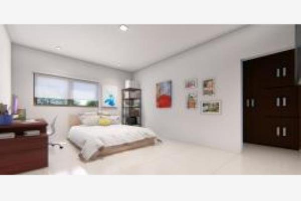 Foto de casa en venta en s/n , las villas, torreón, coahuila de zaragoza, 9956868 No. 05