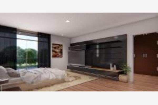Foto de casa en venta en s/n , las villas, torreón, coahuila de zaragoza, 9956868 No. 06