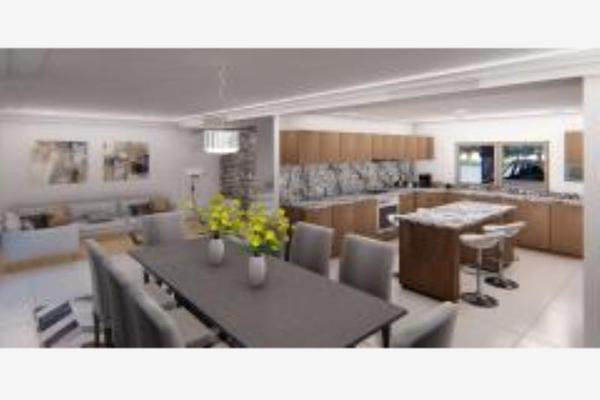 Foto de casa en venta en s/n , las villas, torreón, coahuila de zaragoza, 9956868 No. 15