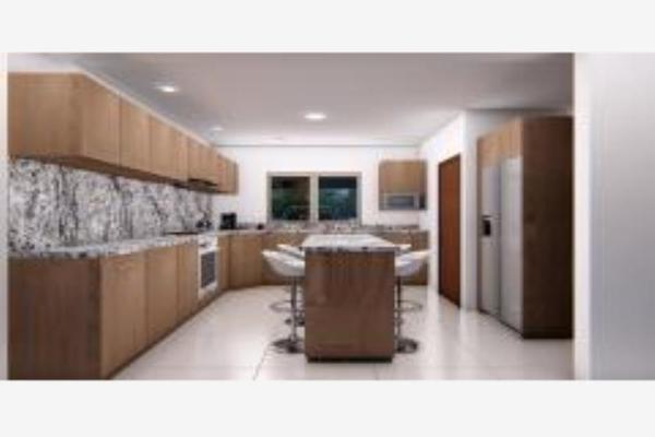 Foto de casa en venta en s/n , las villas, torreón, coahuila de zaragoza, 9956868 No. 10