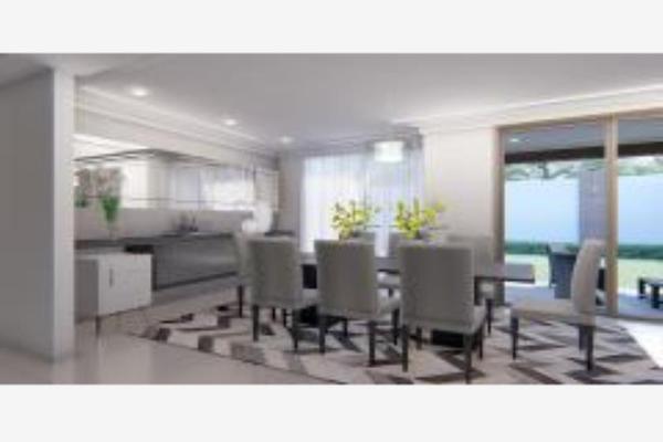 Foto de casa en venta en s/n , las villas, torreón, coahuila de zaragoza, 9956868 No. 11