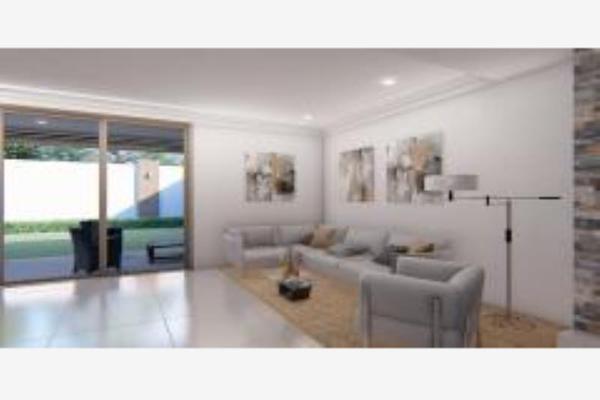 Foto de casa en venta en s/n , las villas, torreón, coahuila de zaragoza, 9956868 No. 14