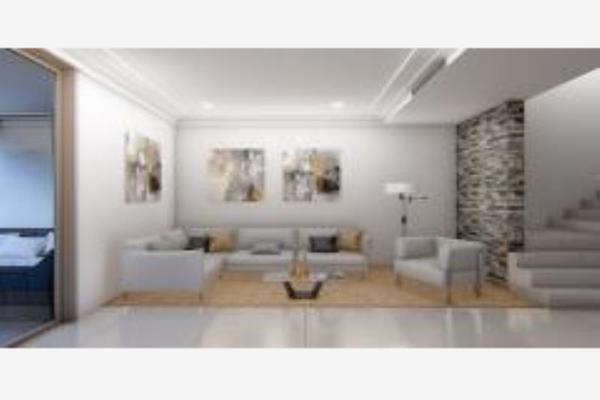 Foto de casa en venta en s/n , las villas, torreón, coahuila de zaragoza, 9956868 No. 08