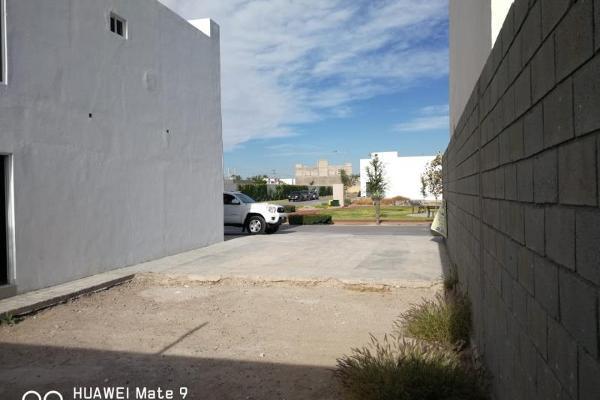 Foto de casa en venta en s/n , las villas, torreón, coahuila de zaragoza, 9959644 No. 10
