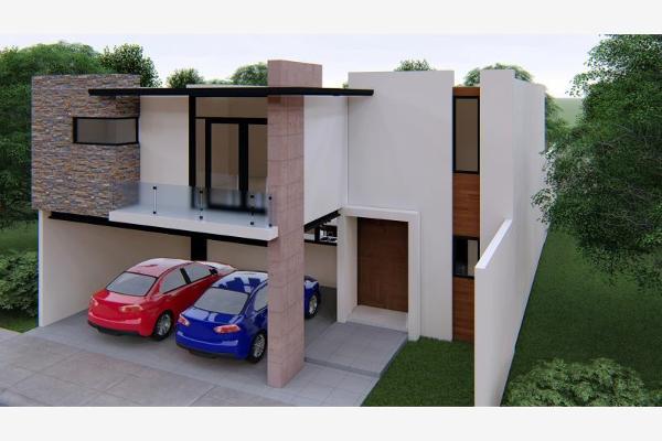 Foto de casa en venta en s/n , las villas, torreón, coahuila de zaragoza, 9962103 No. 01