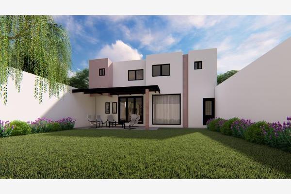 Foto de casa en venta en s/n , las villas, torreón, coahuila de zaragoza, 9962103 No. 02