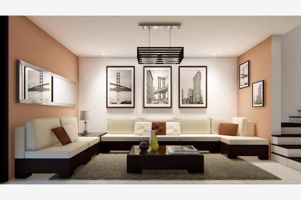 Foto de casa en venta en s/n , las villas, torreón, coahuila de zaragoza, 9962103 No. 04