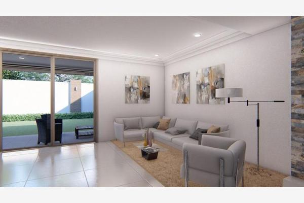 Foto de casa en venta en s/n , las villas, torreón, coahuila de zaragoza, 9966529 No. 02
