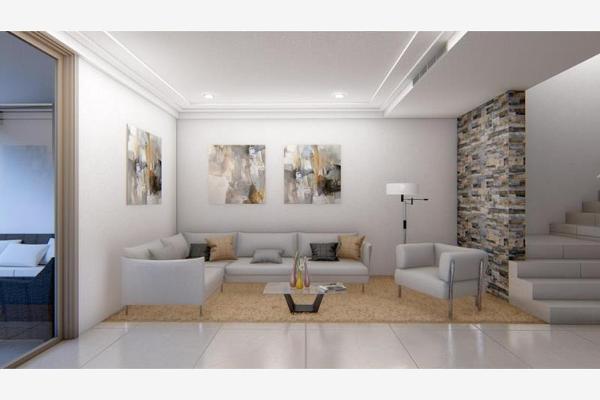 Foto de casa en venta en s/n , las villas, torreón, coahuila de zaragoza, 9966529 No. 06