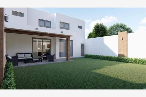 Foto de casa en venta en s/n , las villas, torreón, coahuila de zaragoza, 9966529 No. 10