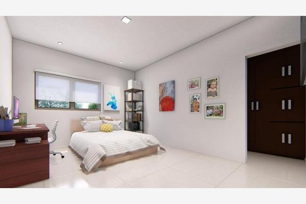 Foto de casa en venta en s/n , las villas, torreón, coahuila de zaragoza, 9966529 No. 13