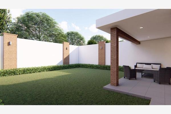 Foto de casa en venta en s/n , las villas, torreón, coahuila de zaragoza, 9966529 No. 08
